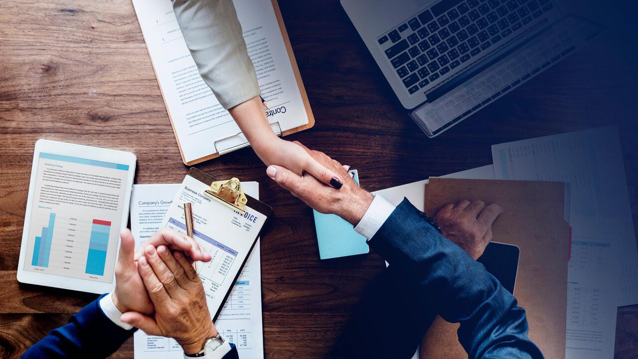 Entenda como funciona as diferentes modalidades de contratação