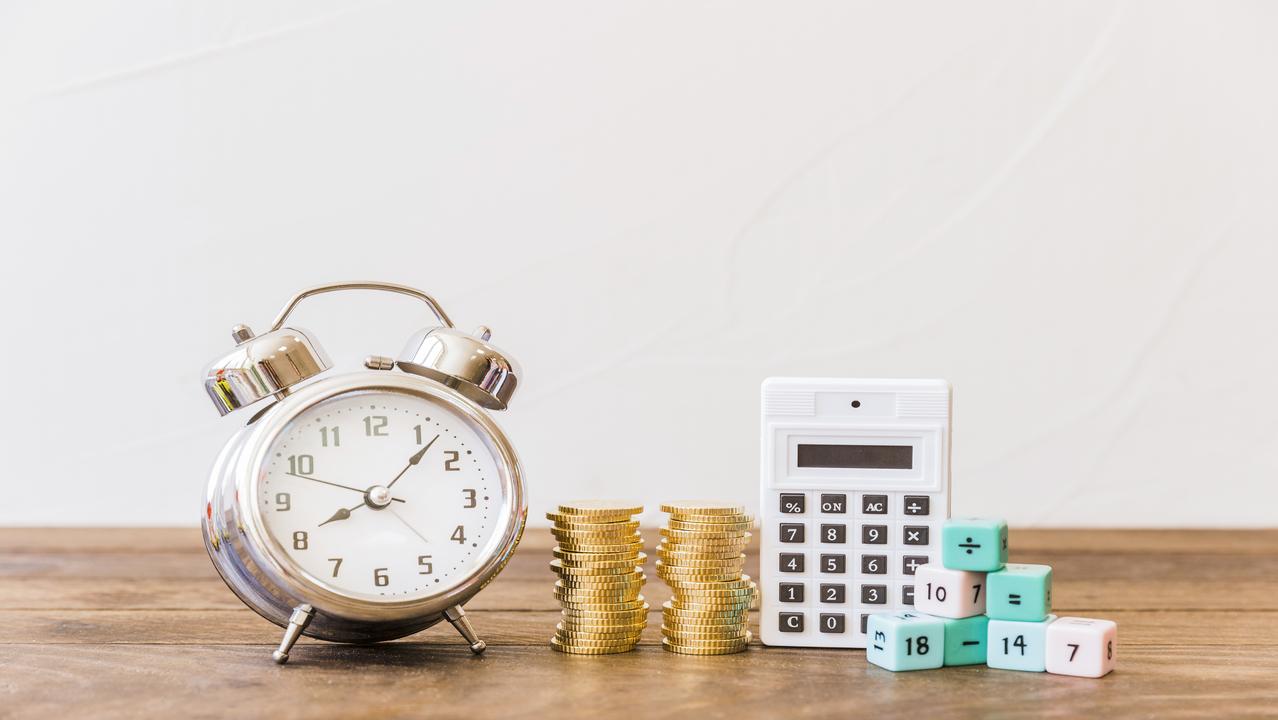 Saiba o que muda em 2020 na reforma da previdência em relação à aposentadoria