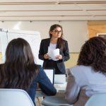 Dia Internacional da Mulher: Participação no mercado de trabalho